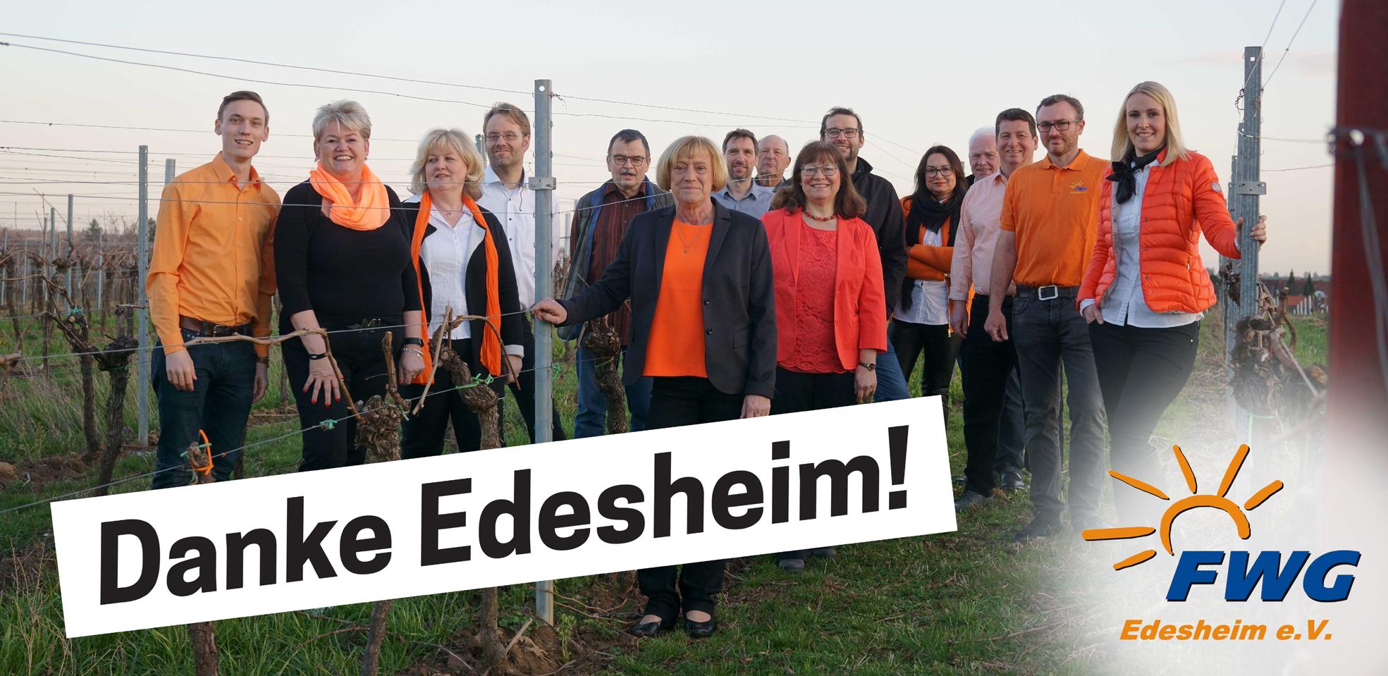 FWG-Edesheim